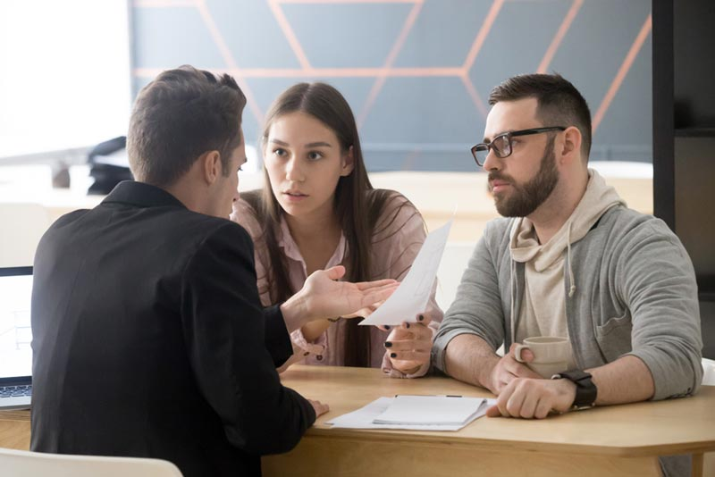 10 Advantages of Using Mediation During Divorce
