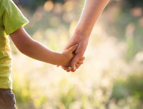 Everything You Need to Know About Special Needs Trusts