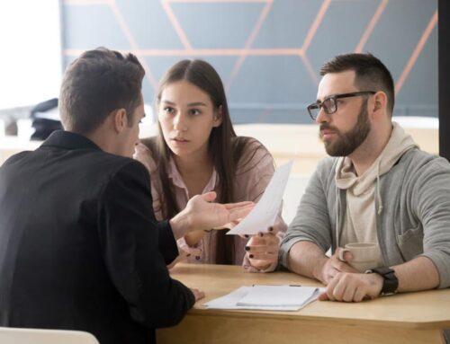 10 Advantages of Using Mediation During Divorce