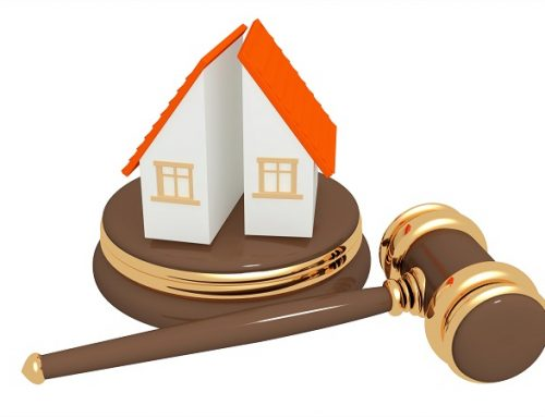 """Separate"" and ""Community"" Property as They Relate to Estate Planning in California"